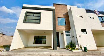 NEX-30482 - Casa en Venta en Fuerte de Guadalupe, CP 72705, Puebla, con 3 recamaras, con 3 baños, con 1 medio baño, con 160 m2 de construcción.
