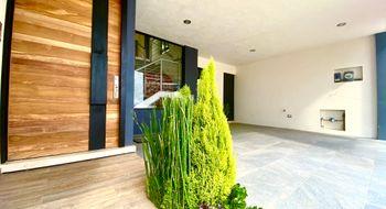 NEX-30492 - Casa en Venta en Santa Bárbara Almoloya, CP 72750, Puebla, con 4 recamaras, con 4 baños, con 1 medio baño, con 255 m2 de construcción.