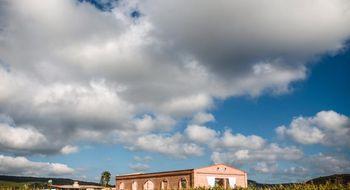 NEX-31330 - Terreno en Venta en Adolfo Lopez Mateos, CP 76750, Querétaro, con 1 recamara, con 1 baño, con 1 m2 de construcción.