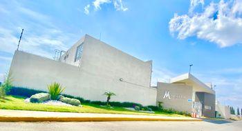 NEX-31636 - Casa en Venta en San Francisco Ocotlán, CP 72680, Puebla, con 3 recamaras, con 3 baños, con 1 medio baño, con 80 m2 de construcción.