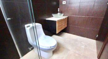 NEX-32333 - Departamento en Renta en El Barreal, CP 72814, Puebla, con 3 recamaras, con 3 baños, con 1 medio baño, con 200 m2 de construcción.