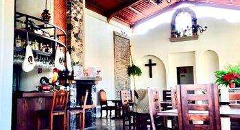 NEX-34710 - Hotel en Venta en Llanos de Jesús Tlatempa, CP 72770, Puebla, con 7 recamaras, con 10 baños, con 3 medio baños, con 465 m2 de construcción.