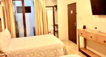 NEX-34711 - Hotel en Renta en Jesús Tlatempa, CP 72770, Puebla, con 7 recamaras, con 10 baños, con 3 medio baños, con 465 m2 de construcción.