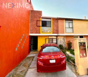 NEX-44320 - Casa en Venta, con 3 recamaras, con 1 baño, con 68 m2 de construcción en San Isidro Castillotla, CP 72498, Puebla.