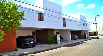 NEX-29216 - Departamento en Renta en Nuevo Yucatán, CP 97147, Yucatán, con 2 recamaras, con 2 baños, con 1 medio baño, con 140 m2 de construcción.