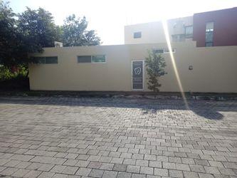 NEX-29289 - Local en Renta en Altabrisa, CP 97130, Yucatán, con 1 medio baño, con 35 m2 de construcción.