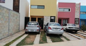 NEX-30167 - Casa en Venta en Paseos de Opichen, CP 97246, Yucatán, con 2 recamaras, con 1 baño, con 1 medio baño, con 83 m2 de construcción.