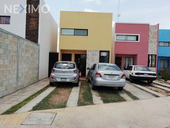 NEX-30167 - Casa en Venta, con 2 recamaras, con 1 baño, con 1 medio baño, con 83 m2 de construcción en Paseos de Opichen, CP 97246, Yucatán.