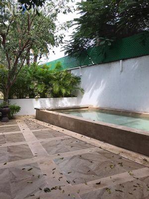 Casa en Venta en San Ramon Norte, Mérida, Yucatán | NEX-30227 | Neximo | Foto 5 de 5