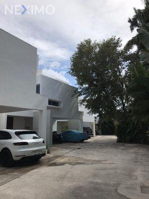 Casa en Venta en San Ramon Norte, Mérida, Yucatán | NEX-30227 | Neximo | Foto 2 de 5