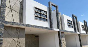 NEX-30949 - Casa en Venta en Dzityá, CP 97302, Yucatán, con 2 recamaras, con 2 baños, con 1 medio baño, con 173 m2 de construcción.