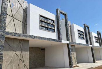 NEX-30949 - Casa en Venta, con 2 recamaras, con 2 baños, con 1 medio baño, con 173 m2 de construcción en Dzityá, CP 97302, Yucatán.