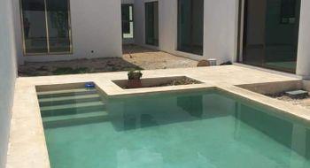NEX-32913 - Casa en Venta en Dzityá, CP 97302, Yucatán, con 4 recamaras, con 4 baños, con 1 medio baño, con 246 m2 de construcción.