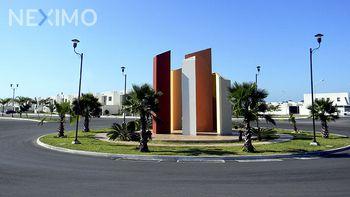 NEX-34383 - Casa en Venta, con 3 recamaras, con 2 baños, con 160 m2 de construcción en Las Américas II, CP 97302, Yucatán.