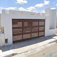 NEX-35017 - Casa en Venta en Las Américas, CP 97302, Yucatán, con 2 recamaras, con 1 baño, con 94 m2 de construcción.