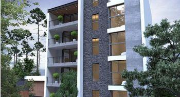 NEX-30493 - Departamento en Venta en Villa Magna, CP 78183, San Luis Potosí, con 3 recamaras, con 2 baños, con 156 m2 de construcción.