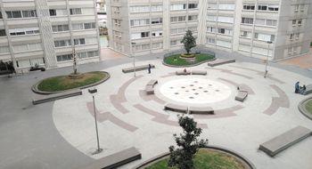 NEX-31861 - Departamento en Venta en Carola, CP 01180, Ciudad de México, con 2 recamaras, con 1 baño, con 1 medio baño, con 57 m2 de construcción.