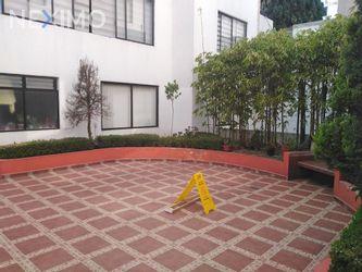 NEX-45666 - Departamento en Venta, con 3 recamaras, con 2 baños, con 94 m2 de construcción en San Pedro de los Pinos, CP 03800, Ciudad de México.