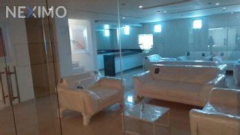 NEX-46271 - Departamento en Venta, con 2 recamaras, con 2 baños, con 67 m2 de construcción en Portales Oriente, CP 03570, Ciudad de México.
