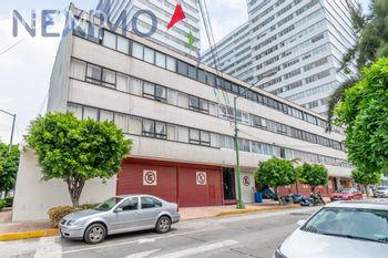 NEX-46671 - Departamento en Venta, con 2 recamaras, con 2 baños, con 129 m2 de construcción en Periodista, CP 11220, Ciudad de México.