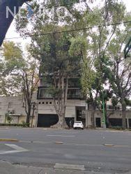 NEX-49440 - Departamento en Renta, con 2 recamaras, con 2 baños, con 65 m2 de construcción en Álamos, CP 03400, Ciudad de México.