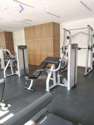 NEX-49965 - Departamento en Renta, con 1 recamara, con 1 baño, con 60 m2 de construcción en Carola, CP 01180, Ciudad de México.