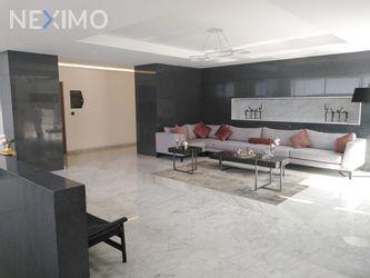 NEX-50115 - Departamento en Renta, con 1 recamara, con 1 baño, con 52 m2 de construcción en Carola, CP 01180, Ciudad de México.