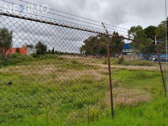 NEX-52488 - Terreno en Venta en Primera, CP 90850, Tlaxcala.