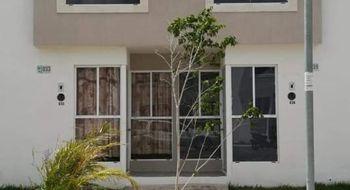 NEX-29980 - Casa en Venta en Residencial Turquesa, CP 77517, Quintana Roo, con 2 recamaras, con 1 baño, con 58 m2 de construcción.
