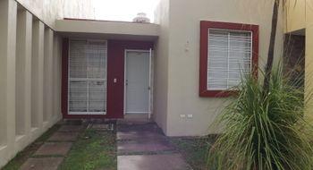 NEX-34356 - Casa en Renta en La Magdalena, CP 45019, Jalisco, con 2 recamaras, con 1 baño, con 70 m2 de construcción.