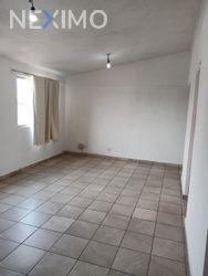 NEX-38906 - Departamento en Venta, con 2 recamaras, con 1 baño, con 68 m2 de construcción en San Nicolás Tolentino, CP 09850, Ciudad de México.