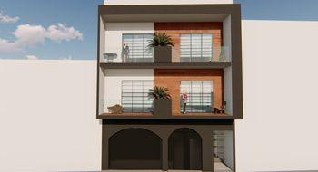 NEX-30516 - Departamento en Venta en Sector H, CP 70987, Oaxaca, con 2 recamaras, con 1 baño, con 63 m2 de construcción.