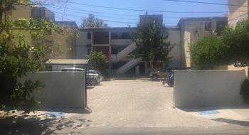 NEX-30638 - Departamento en Venta en Sector H, CP 70987, Oaxaca, con 2 recamaras, con 1 baño, con 60 m2 de construcción.