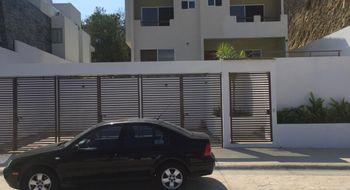 NEX-30973 - Casa en Venta en Sector O, CP 70988, Oaxaca, con 3 recamaras, con 3 baños, con 1 medio baño, con 213 m2 de construcción.