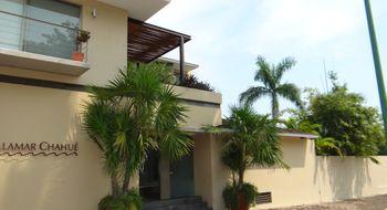 NEX-32932 - Departamento en Venta en Sector P, CP 70987, Oaxaca, con 2 recamaras, con 2 baños, con 90 m2 de construcción.