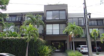NEX-32934 - Departamento en Venta en Sector R, CP 70987, Oaxaca, con 2 recamaras, con 2 baños, con 159 m2 de construcción.