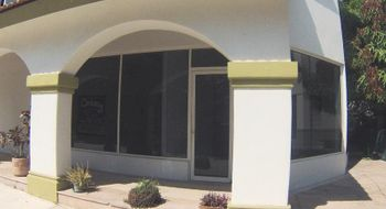 NEX-33219 - Local en Venta en Sector P, CP 70987, Oaxaca, con 1 baño, con 34 m2 de construcción.