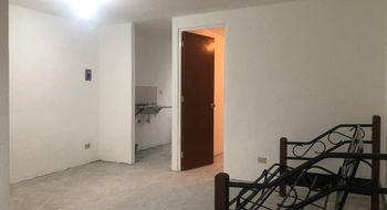 NEX-33756 - Casa en Venta en El Crucero, CP 70985, Oaxaca, con 1 recamara, con 1 baño, con 46 m2 de construcción.