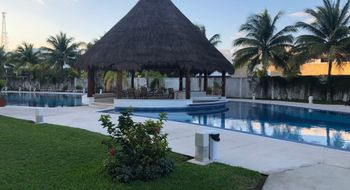 NEX-30551 - Departamento en Venta en Supermanzana 40, CP 77507, Quintana Roo, con 2 recamaras, con 2 baños, con 79 m2 de construcción.