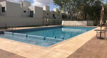 NEX-30625 - Casa en Renta en Villas del Arte, CP 77535, Quintana Roo, con 3 recamaras, con 2 baños, con 126 m2 de construcción.