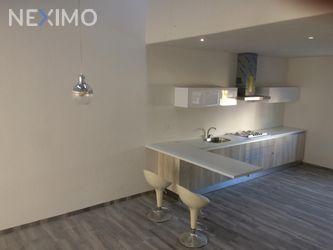 NEX-31283 - Casa en Renta, con 3 recamaras, con 2 baños, con 1 medio baño, con 150 m2 de construcción en Álamos I, CP 77533, Quintana Roo.