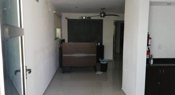 NEX-30614 - Oficina en Renta en Supermanzana 23 Centro, CP 77500, Quintana Roo, con 10 baños, con 482 m2 de construcción.