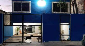 NEX-30664 - Casa en Venta en Supermanzana 91, CP 77516, Quintana Roo, con 4 recamaras, con 2 baños, con 170 m2 de construcción.