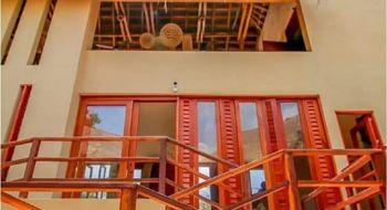 NEX-31006 - Hotel en Venta en Bacalar, CP 77930, Quintana Roo, con 16 recamaras, con 18 baños, con 1200 m2 de construcción.