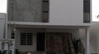 NEX-31147 - Departamento en Renta en Supermanzana 10, CP 77503, Quintana Roo, con 3 recamaras, con 3 baños, con 160 m2 de construcción.