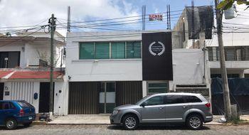 NEX-31488 - Oficina en Renta en Supermanzana 26, CP 77509, Quintana Roo, con 160 m2 de construcción.
