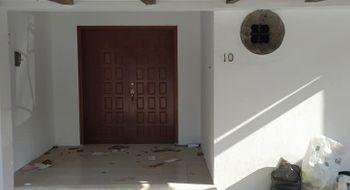 NEX-32284 - Casa en Venta en Supermanzana 26, CP 77509, Quintana Roo, con 4 recamaras, con 3 baños, con 198 m2 de construcción.
