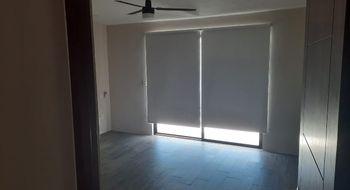 NEX-32313 - Departamento en Renta en Supermanzana 27, CP 77509, Quintana Roo, con 2 recamaras, con 1 baño, con 32 m2 de construcción.