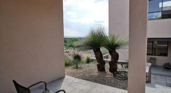 NEX-33538 - Casa en Venta en Ignacio Ramirez, CP 37748, Guanajuato, con 3 recamaras, con 4 baños, con 332 m2 de construcción.