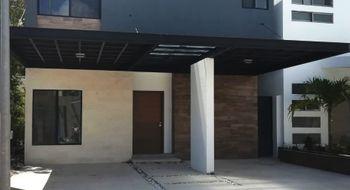 NEX-33716 - Casa en Venta en Residencial Cumbres, CP 77560, Quintana Roo, con 4 recamaras, con 5 baños, con 1 medio baño, con 190 m2 de construcción.